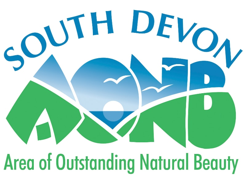 South Devon AONB Management Plan Review 2018
