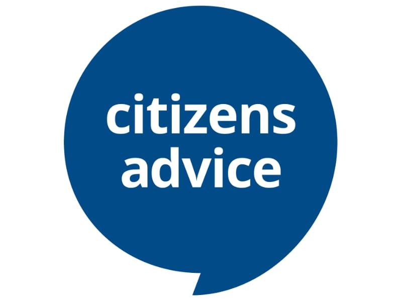 South Hams Citizens Advice