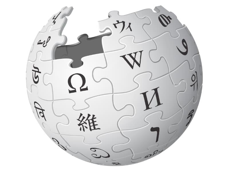 Ashprington Wikipedia Entry
